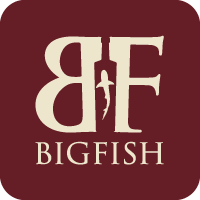 Order from BigFish