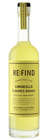 Re:Find Limoncello Flavored Brandy