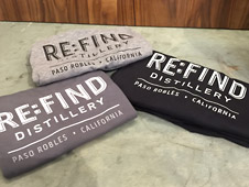 Re:Find Men's Tee Shirt